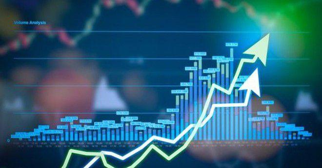 Học thêm kiến thức về chứng khoán, đầu tư, tài chính
